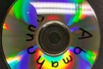 """Filesharing: Rechtsanwälte Winterstein mahnen Urheberrechtsverletzung am Filmwerk : """"Scar 3D"""" im Auftrag der Anolis Entertainment GmbH & C0. KG ab"""
